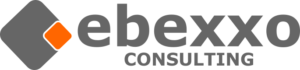 ebexxo Consulting